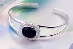 Noblag jewellery