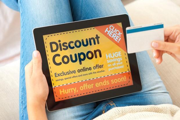 Bodyboss method coupon code