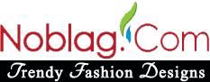 Online Shopping Blog | Latest News About Online Marketplaces