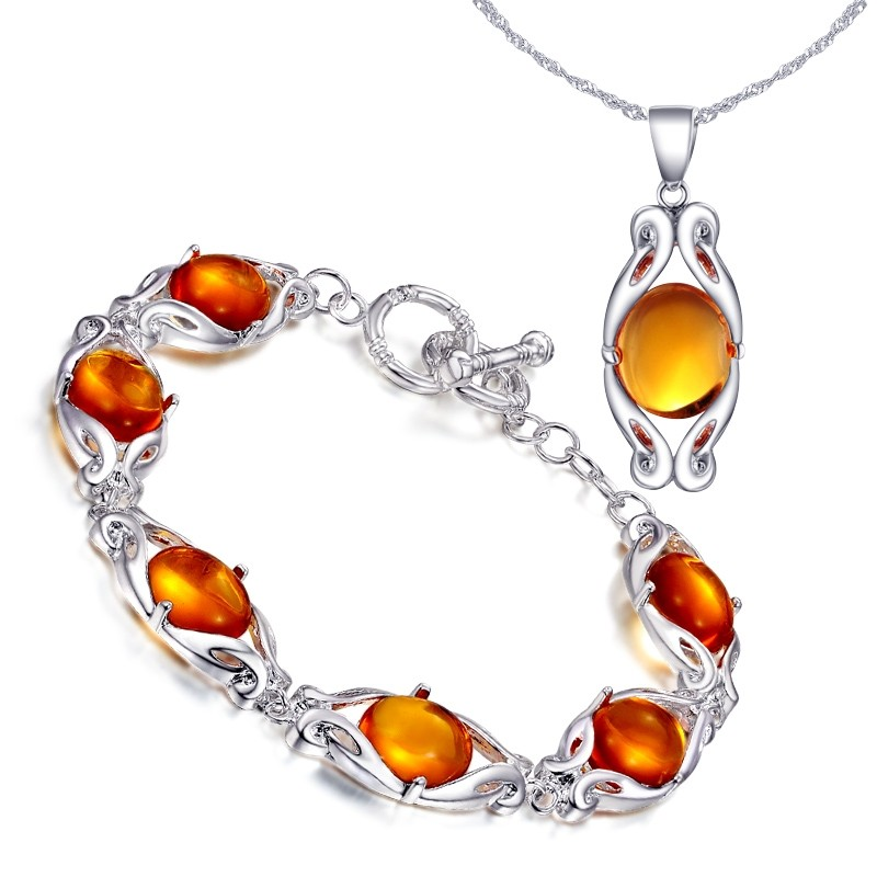 Your Creativity While Making Able Jewelry 183 390 5