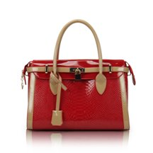 buy luxury designer Handbags