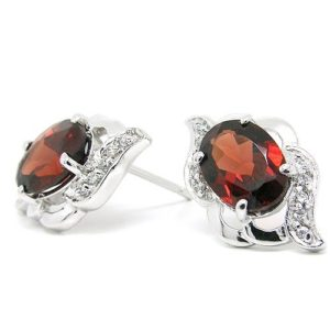 Unique Jewelry Selection