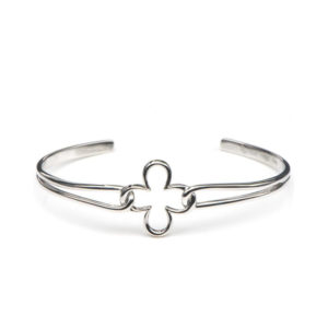 cheap cuff bracelets online
