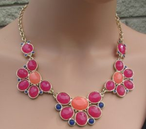 cheap jewelry set online
