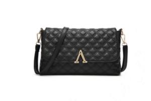 Buy Premium Designer Handbags