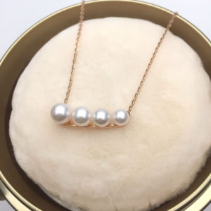 desiner necklaces