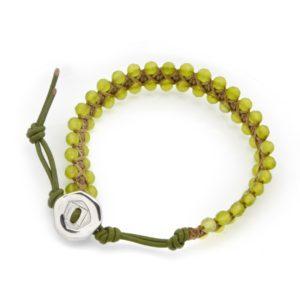 women's fine designer bracelets