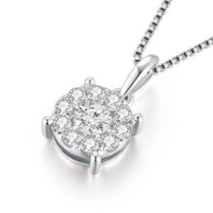 affordable pendant sets online
