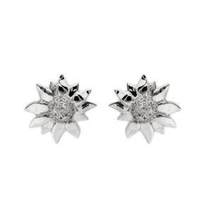 buy online fashion earrings