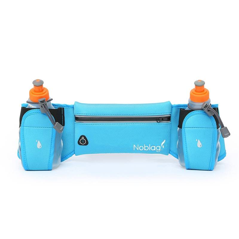 hydration waist belt pack