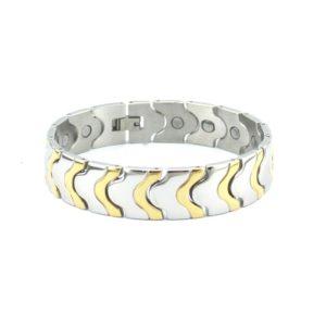 cheap stainless steel bracelets