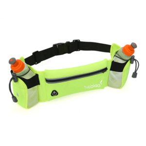 Hydration Waist Belt Pack