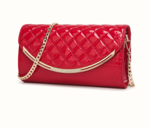 Buy premium designer handbags