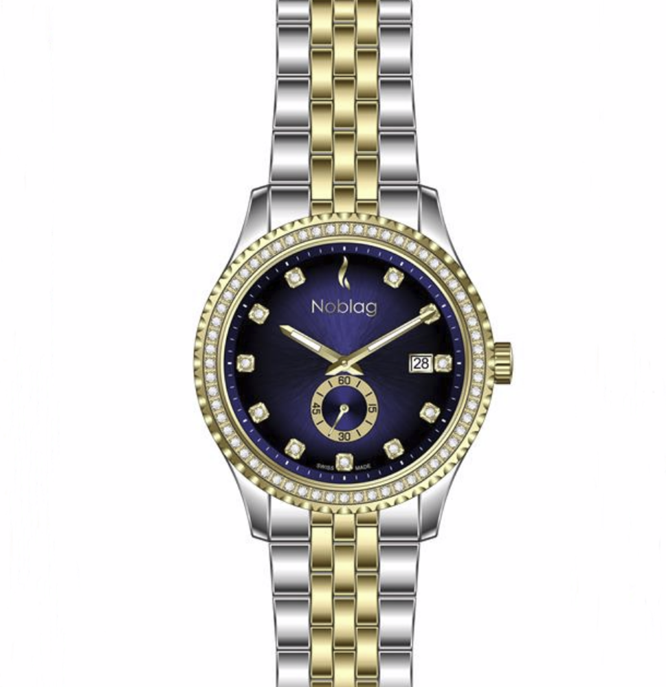 women's luxury watches