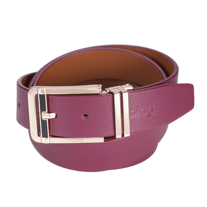 leather men's belts