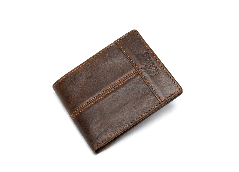 men's accessories online